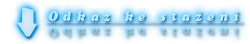 Odkaz ke stažení čeština wordpress 3.8