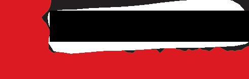logo-seznam
