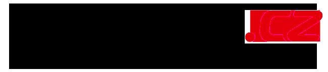 logo-650x144