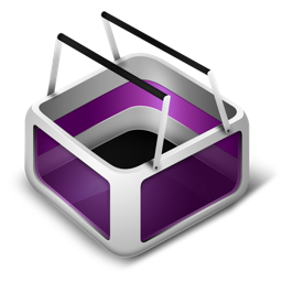 1390456262_Cart Purple