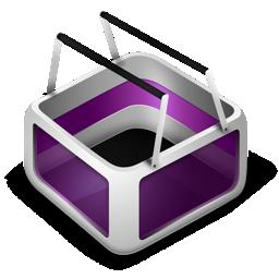 1390456262_Cart Purple