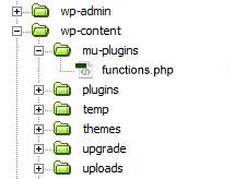 mu-plugins
