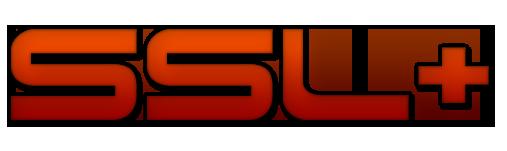 SSL-ikona