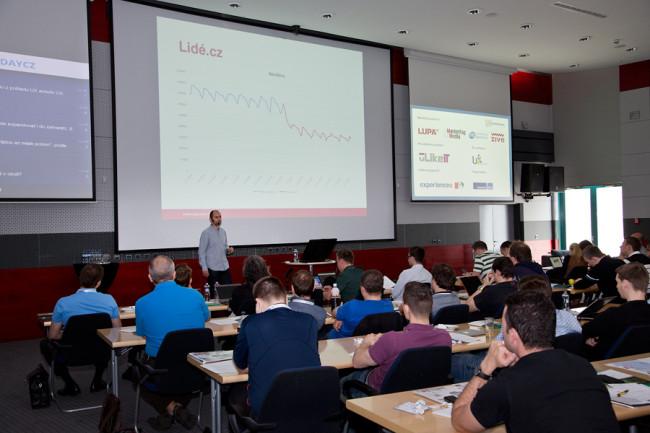 ux-konference-2014-pavel-zima-lide-cz