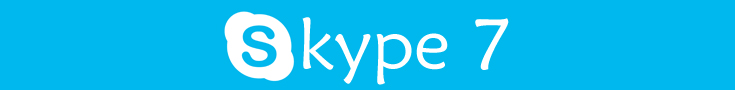 skype_7_uvod