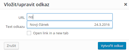 odkaz_na_clanek